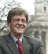 Dennis E. Heitzmann, Ph.D.
