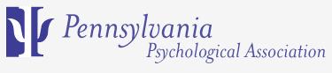 Pennsylvania Psychological Association