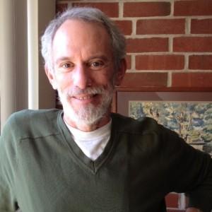 Neal Hemmelstein, Ph.D.