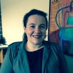 Ellen E Dogherty, PhD