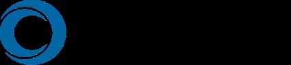 aca(webusage)