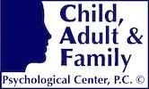CAFPC Logo